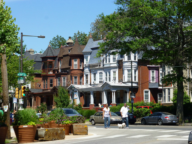 philadelphia-neighborhoodguide-4