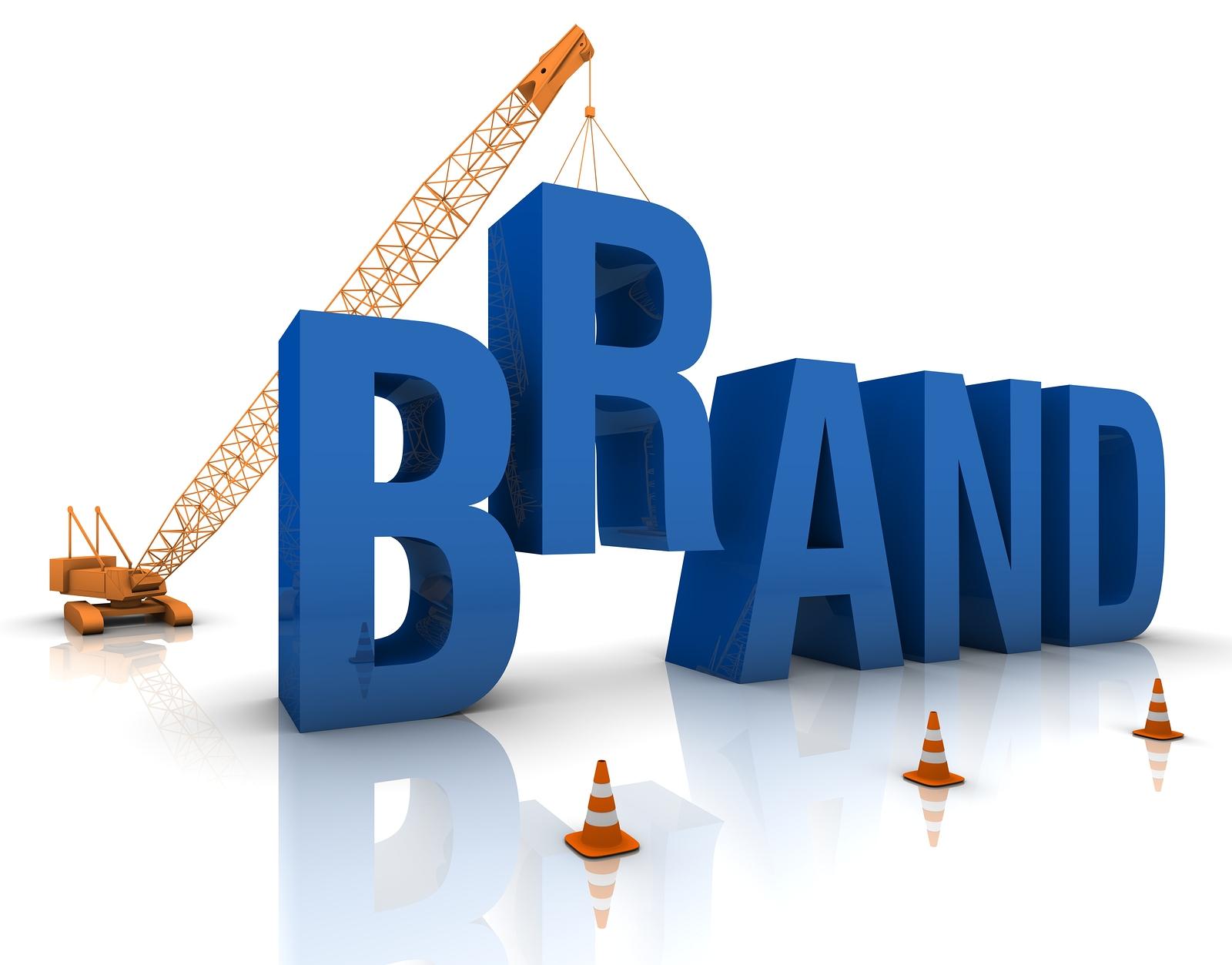 brand-building-wr-1