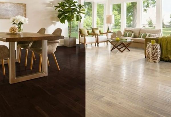 dark-vs-light-hardwood-flooring