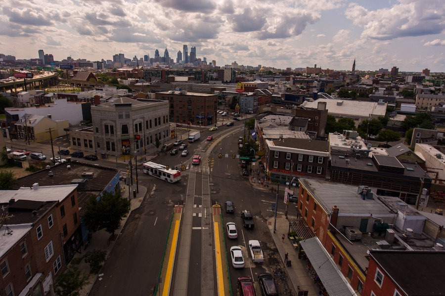 fishtown-neighborhood-guide-girard-and-frankford-d-tavani-visit-philly