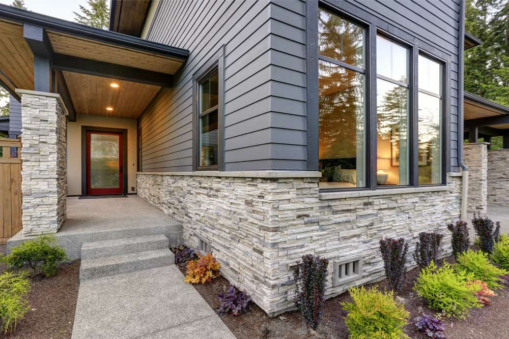 home-with-veneer-natural-stone-siding