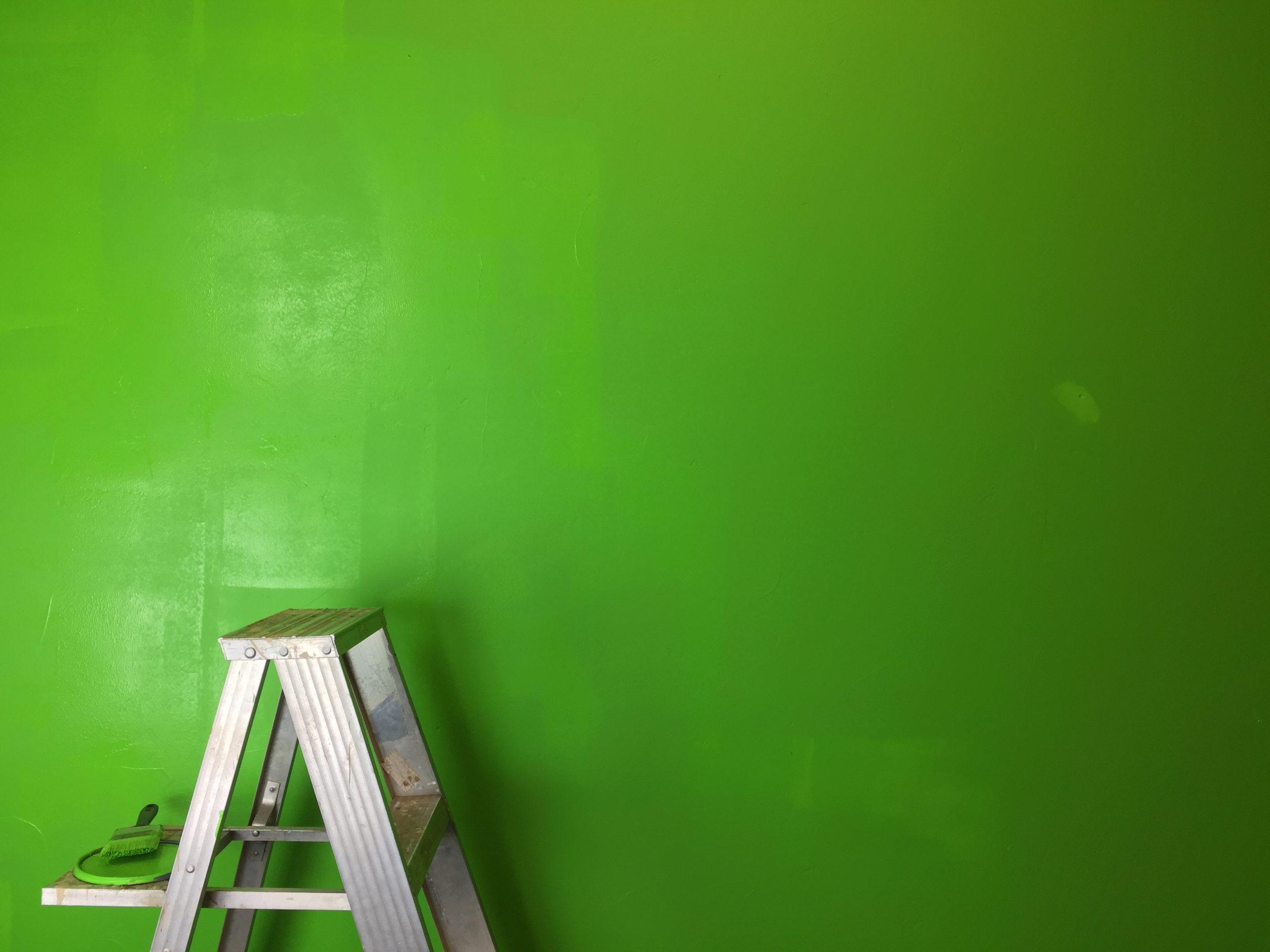 ladder-1977946