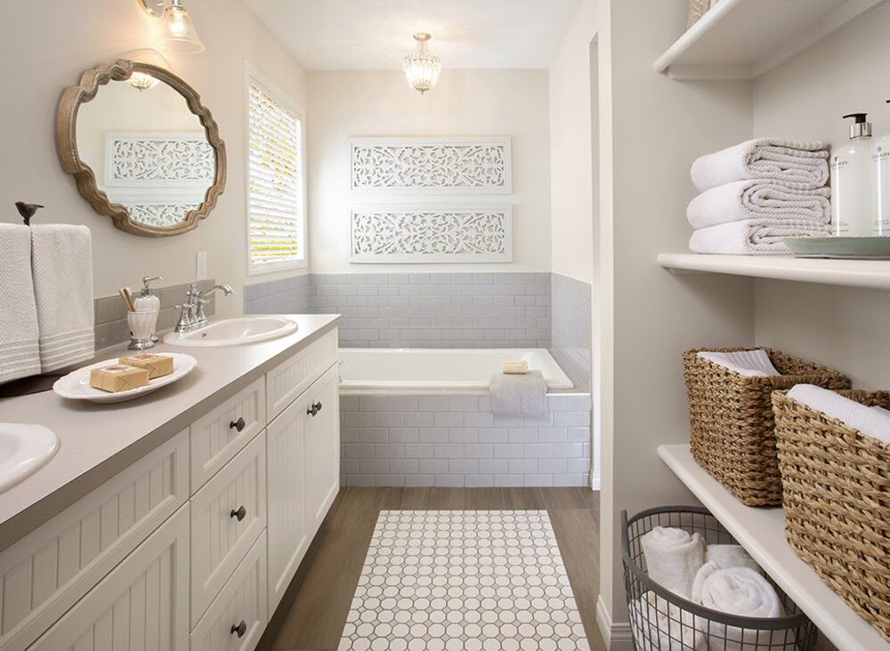 modern-bathroom_t20_VK0Zr3-5b10444a43a1030036638684