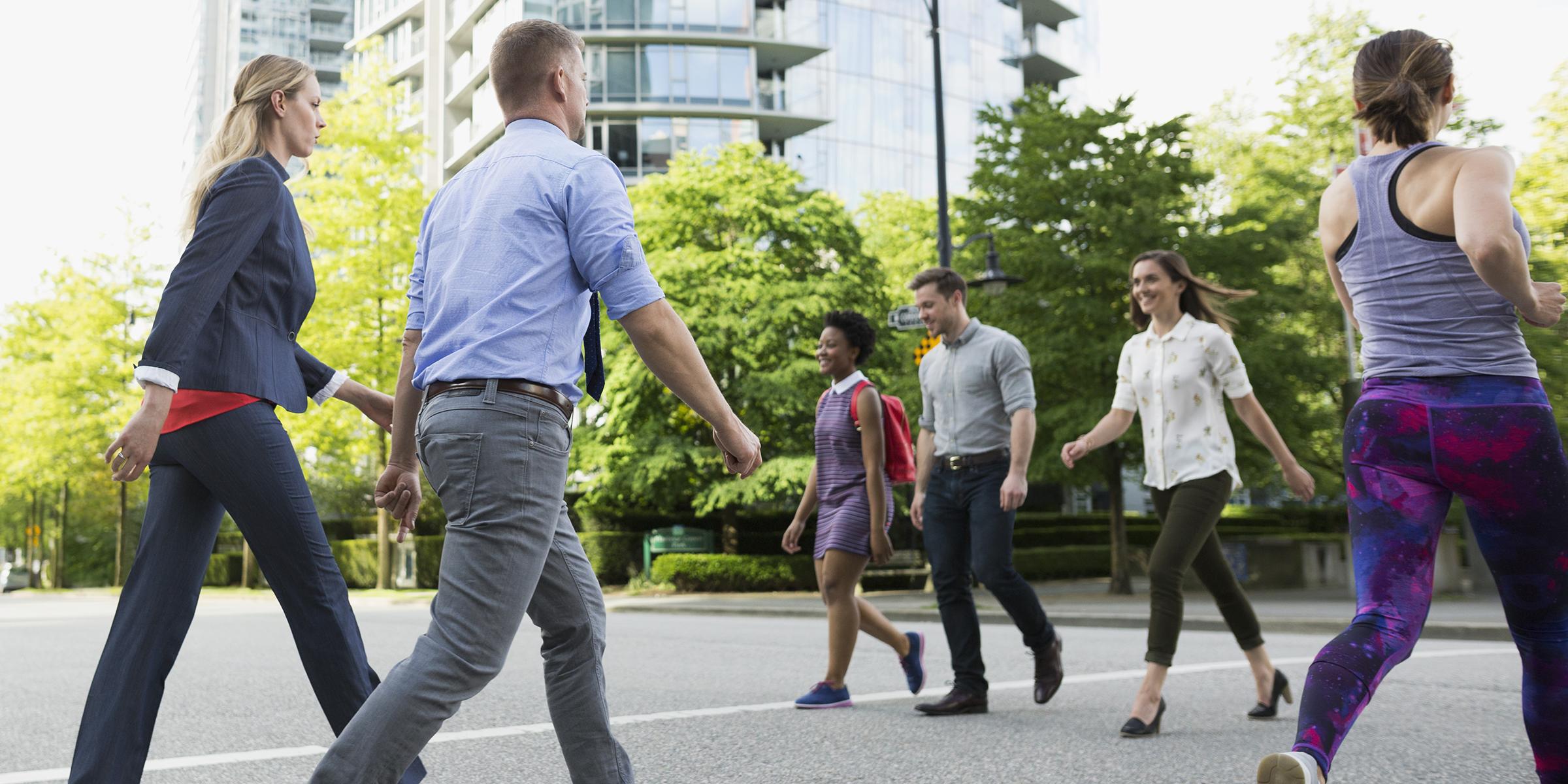 pedestrians-walk-street-stock-today-main-180911_a1bec6c0803b9e2dd86e124c9b9fba15