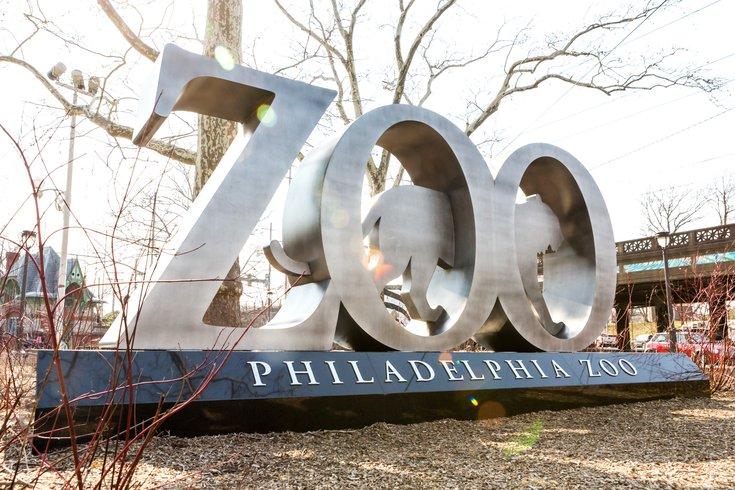phila zoo.2e16d0ba.fill-735x490
