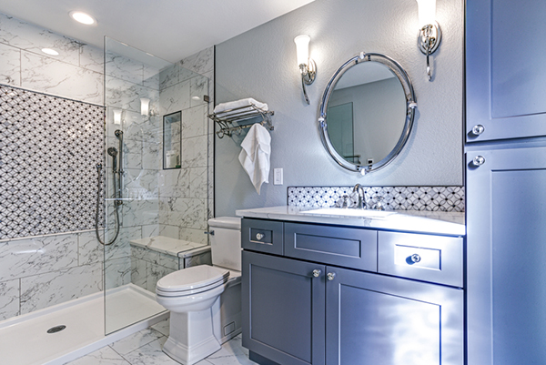 remodeled-bathroom-update