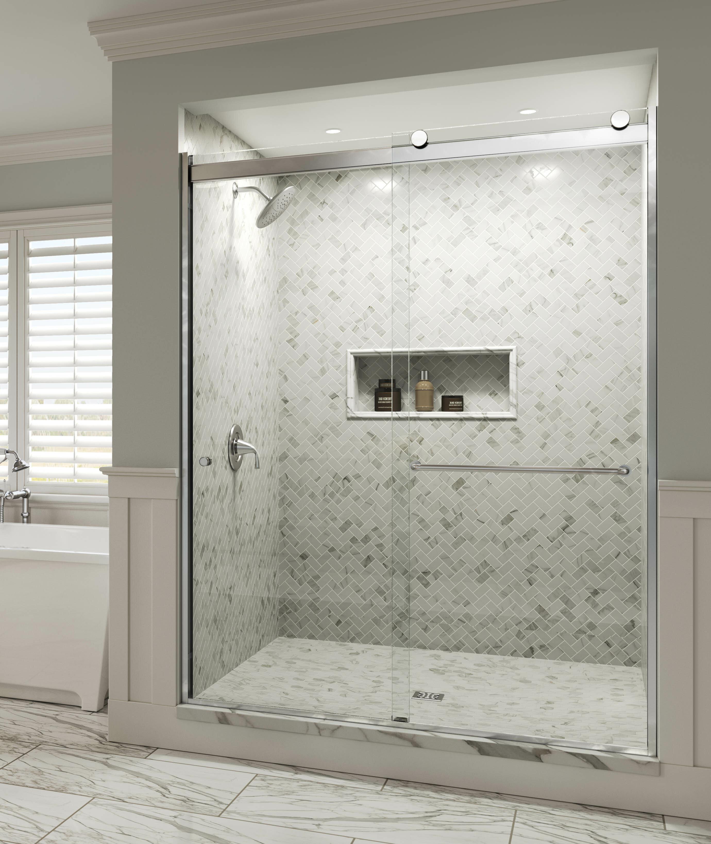 rotolo-48-x-70-bypass-semi-frameless-shower-door